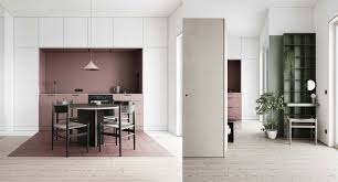 100 Small Apartments Interior Design Small Interiors And Smart Solutions For Small Space Design