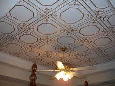 Popcorn Ceiling Scraper Menards by Paintable Wallpaper On Ceiling Or Paintable Ceiling Tiles Lowes
