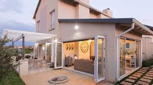 100 Dream Houses In South Africa Property For Sale And For Rent In GotProperty