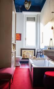 stefano vitali interiors bath and house