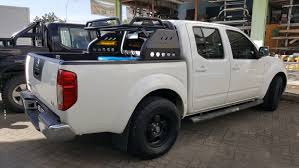 JRJ 4x4 ACCESSORIES SDN.BHD.: NAVARA D40 ROLL BAR Offroad Limitless Rocky Rollbar Truck Roll Bars Pickup Trucks Objects Stock Photo Edit Now Mini Bar How To Paul B Monster Custom Built Yotatech Forums Fit 2016 Nissan Navara Np300 Sport Stainless Pick Up 4x4 For Toyota Hilux Vigo Revo 80 Chevy With Sweet Roll Bar Offroad Pinterest And Chevy Bing Images Laurenharrisnet Motor City Aftermarket Chevrolet Colorado F250 Powerstroke With Tough By Dee Zee Caridcom Gallery 304 Steel Ibuyautopartscom