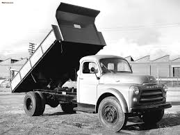 Photos Of Dodge 8-65 AD Dump Truck 1955–58 (1600x1200) Matchbox Superfast No48a Dodge Dump Truck By Brain Toad Pinterest And 2000 Chevrolet 3500 Dually 1 Ton Pto Deisel Manual Turbo 1946 Wf A34 Flat Bed For Sale 1728230 Hemmings Pickups Dump Trucks Disc Golf Check Out The Items At This Trucks For Sale Best Image Kusaboshicom Fresh 550 New Playing In The Dirt 2016 Ram 5500 First Drive Video Awesome Cars 1996 Black St Regular Cab Chassis Cassone Sales Flatbeds Bucket Hooklift