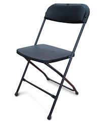 Church Chairs 4 Less Coupon Dominos Coupon Ozbargain Philips Sonicare Code Coupons Promo Codes Shopathecom Lkpjpipo By Mixafree Issuu Biz Chair Aquacsolutionsinfo Speed Ropes Bizchair Flipkart Codes Free Express 50 Off 150 Target Baby Food Storage Active 20 Biz Chairs Pictures And Ideas On Stem Education Caucus Office Free Shipping Bizchair Com Inside Track Mechanicsburg Pa Pladelphia Eagles