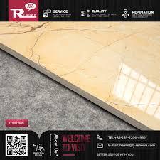 floor tiles 16x16 choice image tile flooring design ideas