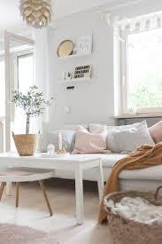 reihenhaus wohnzimmer gestalten