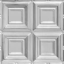 lincoln square tin ceiling tile 1211