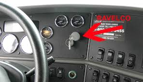 Ravelco - Big Rig Page Top Dealers Nse Big Bass Classic Rush Enterprises Reports Third Quarter Results 2018 Peterbilt 365 Sylmar Ca 5000378571 Cmialucktradercom Air Solenoid Valve 6 Bank Ledwell 5000378552 Intertional Dump Trucks For Sale 637 Listings Page 1 Of 26 Mack Names Tristate Truck Center 2010 Distributor The Year 367 5000879371 Denver Colorado Gets Brand New Commercial Dealer In Tx Intertional Capacity Fuso Texas Ford Dealership Houston New Used Cars Pasadena Bellaire