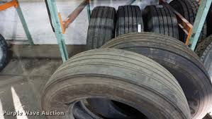 5) 295/75R22.5 Tires | Item DN9366 | SOLD! March 15 Truck A... Bfgoodrich All Terrain Ta Ko Tires Truck Allterrain A Tale Of Two Budget Vs Brand Name Autotraderca Sale Your Next Tire Blog Automotive Passenger Car Light Uhp China Steel Doubleroad 90015 90016 90017 140010 Mud Desert Racing 4pcs Wheel Rims Tyres 1182 15 For 110 Rc Off Road 2557015 On 2wd 06 Xlt Any Thoughts Rangerforums The How To Find The Right For Or At Best Price 1pcs Super Swamper Tsl Bogger Lt33x105015 265 85 4 Cars Trucks And Suvs Falken