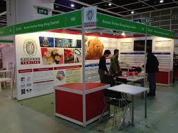 bureau veritas hong kong công ty tnhh bureau veritas consumer products services việt nam