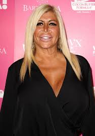 70 best mob wives images on pinterest mob wives quotes wife