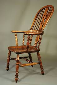 Broad-Armed Fruitwood High Back Windsor Chair At 1stdibs 307 Best Windsor Chairs Images On Pinterest Windsor Og Studio Colt Low Back Counter Stool Contemporary Ding Shawn Murphy Wood Cnections Llc Custom Woodworking And 18th C Continuous Arm Bow Armchair At 1stdibs Lets Look At The Chair Elements Of Style Blog High Rejuvenation Chairs Great 19thc Fruitwood High Back Armchair In Sold Archive Hand Crafted Comb Rocking By Luke A Barnett Childrens Writing Rockers Products South Fork Windsors