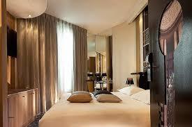 hotel barcelone avec dans la chambre chambre hotel barcelone avec dans la chambre hotel avec