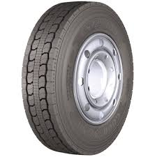 Goodyear Medium Commercial Truck Tires, Goodyear Commercial Truck ... Diesel History Retrospective Autocar An American Survivor Hennessey Unveils 2017 Velociraptor 66 Medium Duty Work Truck Discount Tire Center Suppliers And Tires Goodyear Canada Light Kelly Best Rated In Suv Helpful Customer Reviews Heavy Westoz Phoenix Duty Trucks Truck Parts For Arizona Specialty Atv Golf Cart Boat Trailer More Les Bus Tyres Nokian Tyres For Cars Trucks And Suvs Falken Cheap Rims Find Deals On Line