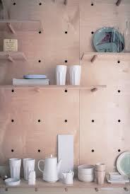 Craigslist Houston Storage Sheds by Best 25 Local Storage Units Ideas On Pinterest Diy Interior