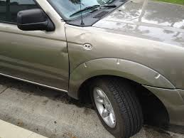 Perfect Sell My Car For Me Frieze - Classic Cars Ideas - Boiq.info Fourtitudecom Lets See Toyota 4x4 Trucks Thking Of Selling My Scoob To Buy An Old Z71 Haul Engines Selling Truck Garage Amino Httpnewleanscraigslisrgcto47269156 These Are The Most Popular Cars And In Every State Shop Bullet Liner Winter Im Babynot Actual Baby Steemit Leftovers From F150online Forums Am I Selling My Truck Youtube Nissan Ck20 Junk Mail Excellent Cdition Very Reliable Sheerness