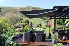 Retractable Awnings - Transport & Marine Covers Ultimo Total Cover Awnings Shade And Shelter Experts Auckland Shop For Awnings Pergolas At Trade Tested Euro Retractable Awning Johnson Couzins Motorised Sundeck Best Images Collections Hd For Gadget Prices Color Folding Arm That Meet Your Demands At Low John Hewinson Canvas Whangarei Northlands Leading Supplier Evans Co