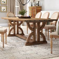 Valois Solid Wood Dining Table Top 30 Great Expandable Kitchen Table Square Ding Chairs Unique Entzuckend Large Rustic Wood Tables Design And Depot Canterbury With 5 Bench Room Fniture Ashley Homestore Hcom Piece Counter Height And Set Rustic Wood Ding Table Set Momluvco Beautiful Abcdeleditioncom Home Inviting Ideas Nottingham Solid Black Round Dark W Custom