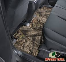 100 Camo Floor Mats For Trucks Lloyd Car