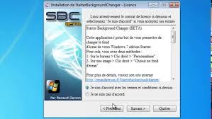 plus de bureau windows 7 kako promeniti pozadinu na dekstopu windows 7 starter