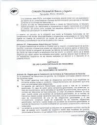 Baja Voluntario Cartas Reconocimiento Wwwimagenesmycom