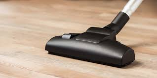 Does Steam Clean Hardwood Floors by The Best Vacuum Cleaners For Hardwood Floors