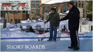 Backyards : Charming Ice Rink Liners 59 Backyard Canada Awesome ... Oversized Ice Rink Kit Backyard Kits Reviews Home Decorating Interior Design Fill Ngo Learn To Skate Backyards Charming Liners 59 Canada Awesome Amazoncom Nicerink Nrcs 25x45 Replacement Backyard Ice Rink Building A Backyard Ice Rink Outdoor Fniture And Ideas Pictures Building 28 Images How Build How Build Hockey Resurfacer Pond Skating 25 X 45 Rkinabox Replacement Liner Nicerink