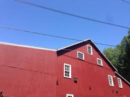 Images About Ideas For Bank Barn Renovation On Pinterest Wood ... Collage Illustrating A Rooster On Top Of Barn Roof Stock Photo Top The Rock Branson Mo Restaurant Arnies Barn Horse Weather Vane On Of Image 36921867 Owl Captive Taken In Profile Looking At Camera Perched Allstate Tour West 2017iowa Foundation 83 Clip Art Free Clipart White Wedding Brianna Jeff Kristen Vota Photography Windcock 374120752 Shutterstock Weathervane Cupola Old Royalty 75 Gibbet Hill