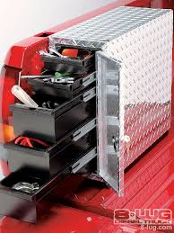 16 Work Truck Tricks - Bedside Storage Box - 8-Lug Magazine Truck Tool Boxes Bay Area Accsories Campways Northern Equipment Locking Underbody Box The Images Collection Of Load Trail Trailers For Sale Skirted Flatbed Truck Tool Boxes Compare Prices At Nextag 79 Imagetruck Ideas Flat Decks Trucks T Two Industries Ironstar Flatbeds Pickups Trucks Bed Stake High Capacity Rub Rail No Toolboxes Trail Trailers For Inspirational Ers S Introduces A Slide Out Line Dakota Hills Bumpers Bodies Side Highway Products Inc