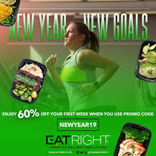60% Off - Eat Right Coupons, Promo & Discount Codes ... Platejoy Reviews 2019 Services Plans Products Costs Plan Your Trip To Pinners Conference A Promo Code Nuttarian Power Prep Program Hello Meal Sunday Week 2 Embracing Simple Latest Medifast Coupon Codes September Get Up 35 Off Florida Prepaid New Open Enrollment Period Updated Nutrisystem Exclusive 50 From My Kitchen Archives Money Saving Mom 60 Eat Right Coupons Promo Discount Codes How Do I Apply Code Splendid Spoon