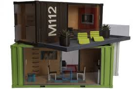 100 Buy Shipping Container Home Model Shipping Container Home Best Thing Since Fullsized