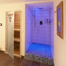 keller wird zum saunabereich aqua emotion de