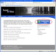 SFlow: Installing Host SFlow On A Windows Server Windows Hostfile Manager Andyk Docs Inda Izzatin Tujza Sharing Folder Dari Host Ke Process Rundll32 And Related Informations As Centos Guest Network Settings Stay Tuned Block Facebook Other Websites Without Any Software On Windows File Asvignesh Tutorial Virtual Di Xampp Configure Iis To Use Your Self Signed Certificates With Sver 2012 Name Ip Address Cfiguration Youtube Docker Take Two Starting From Linux Vm Sflow Installing A Sver Azure Web Page By R2 Stack Overflow