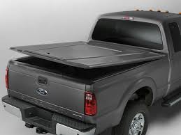 Tonneau/Bed Covers - Hard Painted By UnderCover, 6.5 Short Bed ... Sterling Pickup Trucks For Sale Luxury New 2018 Ford F 150 2003 Sterling 140m Awd Service Utility Acterra Mercedes Diesel Power Full Custom Cversion Sale Today Prices Dodge Bullet Wikipedia Truck Price Elegant Vehicles Park Place 1999 Plow Home Farming Simulator 2013 5500 3500 Ford F250 Used In Opelousas La Automotive Group 2001 Acterra Tire Truck Vinsn2fzaamak31ah80936 Sa 2016 F150 Xlt Il Majeski Motors 2008 11 Ft Flat Deck Identical To Ram Points West
