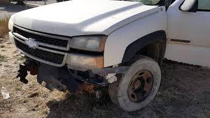 Phoenix Craigslist Cars And Trucks Owner