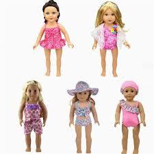 Baby Born Interactive Doll BIG W