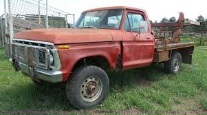 1976 Ford F250 Flatbed Pickup Truck | Item J4842 | SOLD! Aug... Norstar Sr Flat Bed Heavyduty Flatbeds Archives Cstk Truck Equipment Beds Flatbed And Dump Trailers For Sale At Whosale Trailer Used 2007 Ford F650 Flatbed Truck For Sale In Al 3007 2013 Dodge 2500 Heavy Duty 4x4 25200 Load Trail Sale Utility Work Trucks Trucksunique 2012 F250 2951 Conser Run Report My Truck Is Finally Back Home Tow Mafacturersalinum Pickup 2 Green Colorado Best Resource