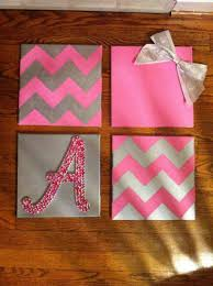 Easy Crafts For Teenage Girls Step By
