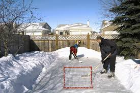 How To Build And Maintain A Backyard Ice Skating Rink Backyard Hockey Rink Invite The Pens Celebrity Games Claypool Ice Rink Choosing Your Liner Outdoor Builder How To Build A Backyard Bench For 20 Or Less Hockey Boards Board Packages Walls Diy Dad Keith Travers Calculators Product Review Yard Machines Snow Thrower Bayardhockeycom Sloped 22 Best Synthetic Images On Pinterest Skating To Create A Ice Rinks Customers