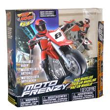 AIR HOGS MOTO FRENZY MINI STUNT BIKE MOTORCYCLE R/C RED - GamesPlus Toys Hobbies Cars Trucks Motorcycles Find Air Hogs Products Spin Master 6028823 Mission Alpha Ultimate Rc Zero Gravity Drive Styles Vary Airhogs Amazoncouk The Leader In Remote Control Vehicles Vehicle Thunder Trax Toysrus Review Trusted Reviews 6028751 Specialpurpose Vehicle From Conradcom Mini Monster Truck Cash Crusher Youtube Vehiculo Automobilis Ir Straigtasparnis Xszslailt