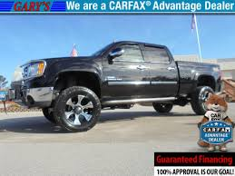 Buy Here Pay Here Cars For Sale Sneads Ferry NC 28460 Gary's Auto Sales Davis Auto Sales Certified Master Dealer In Richmond Va 841 Best Rides Images On Pinterest Pickup Trucks Cars And Ford Garys Sneads Ferry Nc New Used Trucks 1986 Gmc Sierra 2500 4x4 Regular Cab For Sale Near Concord North A Chaing Of The Pickup Truck Guard Its Ram Chevy For Sale 1985 Toyota Truck Solid Axle Efi 22re 4wd 44 Nc Pictures Drivins Chevrolet Apache Classics Autotrader 2013 Laramie Crew Long Bed Am General M52 Military 52 Tires 4x4 Deuce No Reserve Tacoma Models