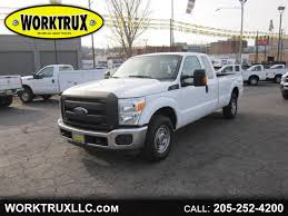 100 Top Trucks Llc Used Cars For Sale Birmingham AL 35233 WORKTRUX