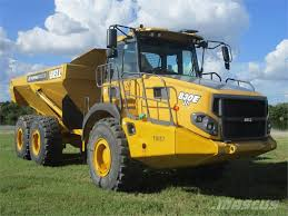 Bell B30E For Sale Bartow, Florida Price: US$ 239,000, Year: 2015 ... Chip Dump Trucks Ford In Florida For Sale Used On Buyllsearch Freightliner Flatbed Dump Truck For Sale 1238 2003 Sterling L8500 Single Axle Truck Caterpillar 3126 250hp 2007 Columbia 2536 Intertional 4900 2018 New Isuzu Npr Hd Crew Cab14ft Alinum Landscape Peterbilt Ca 2014 Bell B40d Articulated 4759 Hours Bartow Home I20 Equipment Equipmenttradercom