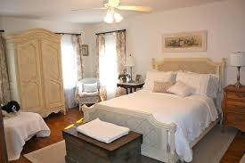 Ethan Allen Furniture Bedroom by Best Bedroom Armoire Ideas