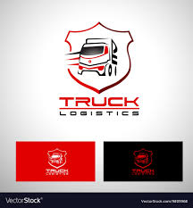 Truck Logo Design - Design And House Design Propublicobono.Org Semi Trailer Truck Logos Logo Template Logistic Trick Isolated Vector March 2017 Rc4wd Gelande Ii Kit 110 Chassis Food Download Free Art Stock Graphics Images Vintage Hand Lettered Decals Artcraft Sign Co Logo Design Mplate Traffic Or Royalty Illustrator Tutorial Design Youtube Commercial Truck Stock Vector Illustration Of Cartoon 21858635 Mack Trucks Pinterest Trucks And Dale Jr 116scale Hauler With Photos And Diet Mountain