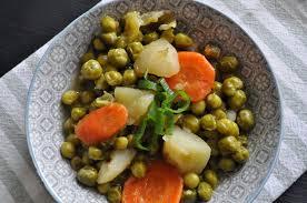 comment cuisiner les petits pois mes petites créations culinaires comment cuisiner les petits pois