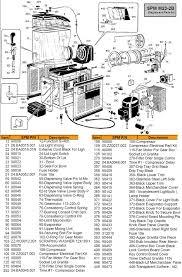 SPM Crathco Slush Machine La Pavoni Espresso Machines And Parts