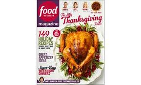 magazines deals u0026 coupons groupon