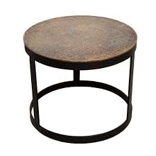 Malaga Nesting Tables Set/2 Antique Brass Nesting Tables Set Of 2 Havsta Gray Josef Albers Tables 4 Pavilion Round Set Zib Gray Piece Oslo Retail 3 Modern Reflections In Blackgold Two Natural Pine And Grey Zoa Nesting Tables Set Of Lack Black White Contemporary Solid Wood Maitland Smith Faux Bamboo