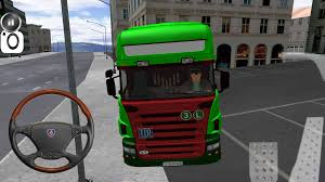 Real Truck Driving & Park 2016 4 APK Download - Android Simulation ... Real Truck Driver Android Apps On Google Play Top 10 Best Free Driving Simulator Games For And Ios 3d Ovilex Software Mobile Desktop Web Amazoncom Scania Pc Video To Online Rusty Race Game Lovely Big Trucks 7th And Pattison Nays Reviews 18 Wheeler Vs Mutha For Download Elite Swat Car Racing Army 1mobilecom Dangerous Drives The Youtube Euro 2 Review Gamer