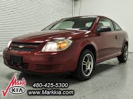 Cars For Sale In Phoenix, AZ 85003 - Autotrader About Autonation Usa Phoenix Used Car Dealer Cars Az Trucks A To Z Auto Mall Buy A Truck Sedan Or Suv Area The 1 Interior And Exterior Cleaning Service In Craigslist Seattle Washington And Best Image Phx By Owner Top Release 2019 20 Craigslist El Paso Cars By Owner Tokeklabouyorg Hightopcversionvansnet Lesueur Company Dealership Near New Suvs At American Chevrolet Rated 49 On Dealerships Here Pay Magic Big Brothers